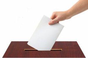В Лен.области закончили выборы губернатора