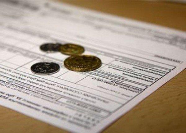Как оплачивать ЖКХ правильно и по закону